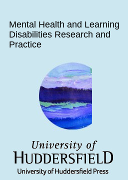 Mental Health and Learning Disabilities Research and Practice
