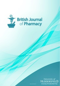 British Journal of Pharmacy