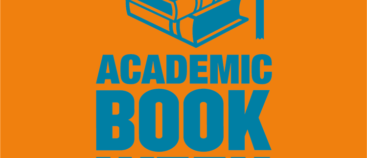 Academic Book Week Giveaway