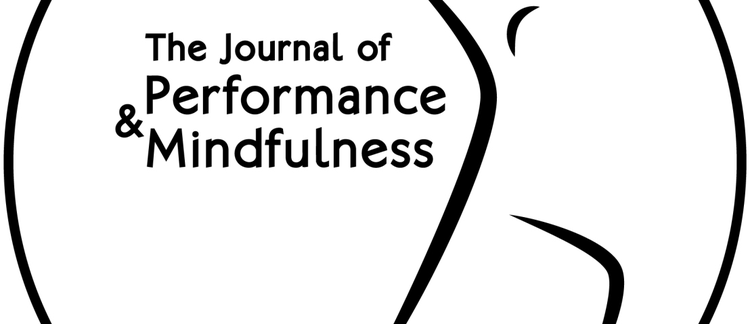 New issue of the Journal of Performance and Mindfulness