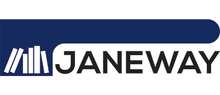 University of Huddersfield Press first to launch with Janeway - a new open source publishing platform for open access research