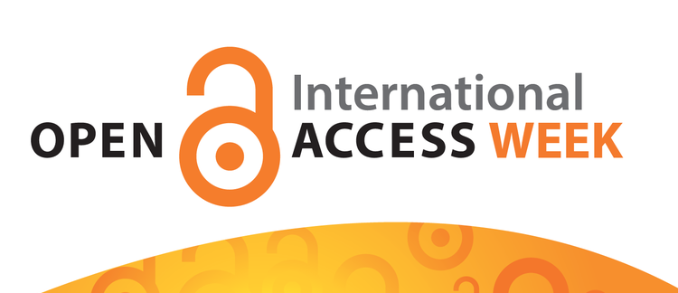 Open Access Week 2018 -what does open knowledge mean in education?