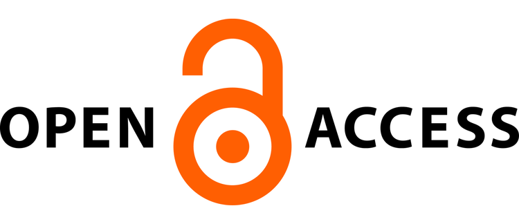Engaging and supporting an Open Access scholarly community