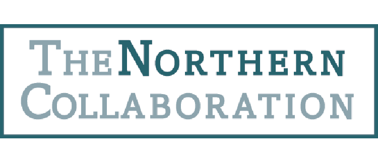 Northern Collaboration Conference 2017