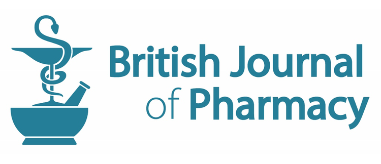 The launch of the British Journal of Pharmacy