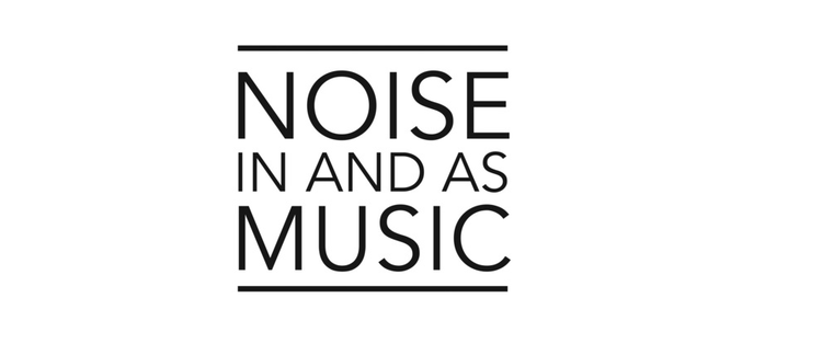 Noise in and as Music -an open access success